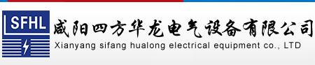 雷竞技app下载官网-雷竞技官网app-雷竞技app
